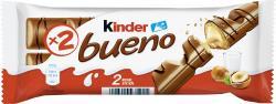 Kinder Bueno 218660