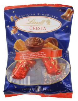 Lindt Cresta  (100 g) - 4000539775109