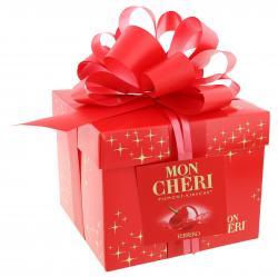Mon Ch�ri Geschenk-Box Weihnachten  (283 g) - 4008400106724