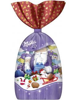Milka Große Weihnachtsmischung  (196 g) - 7622210382870