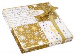 Lindt Goldst�cke Pralin�s  (180 g) - 4000539742903