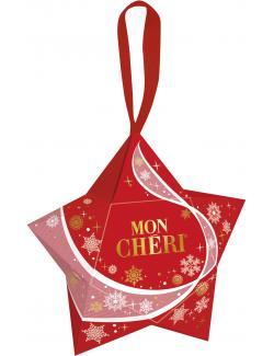 Mon Chéri Stern  (42 g) - 4008400103426