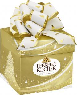 Ferrero Rocher Geschenkbox  (100 g) - 4008400174020