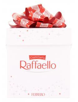 Raffaello Geschenkbox  (100 g) - 4008400450124