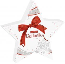 Raffaello Stern  (140 g) - 4008400181325