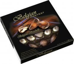 Belgian Harvest Schokoladen Meeresfrüchte  (250 g) - 5413121360543