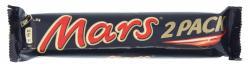 Mars  (70 g) - 5000159408301