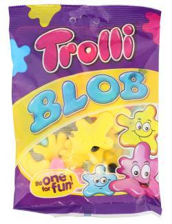 Trolli Blob  (175 g) - 4000512364641