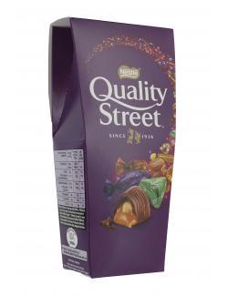 Nestl� Quality Street  (265 g) - 5000426112160