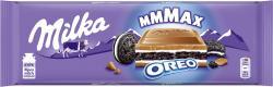 Milka Oreo  (300 g) - 7622210277503