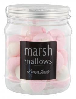 Mellow Mellow Pilze  (160 g) - 4014437225420