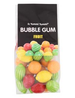 Yummi Yummi Bubble Gum Fruit  (150 g) - 4014437245183