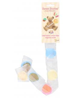 Sweet Stories süße Ketten Schleckmuscheln  (60 g) - 4014437234064