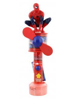 Disney Cool Fan mit Süßigkeiten  (97 g) - 8714786226388
