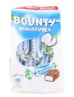 Bounty Miniatures  (150 g) - 5000159492010