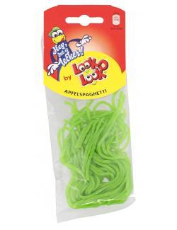 Hey dat is lecker! by Look o Look Apfelspaghetti  (16 St.) - 8713600171965