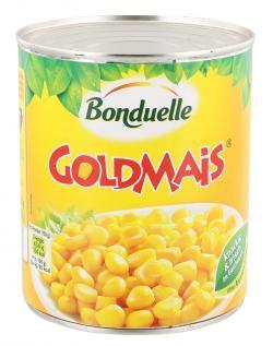 Bonduelle Goldmais  (570 g) - 3083680009836