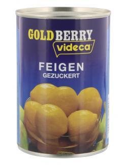 Gold Berry Videca Feigen gezuckert  (210 g) - 8410037322006