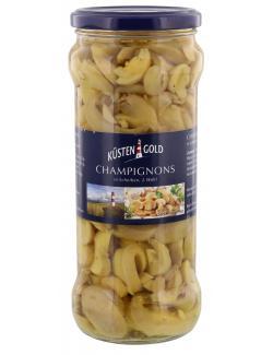 K�stengold Champignons  (315 g) - 4250426214789