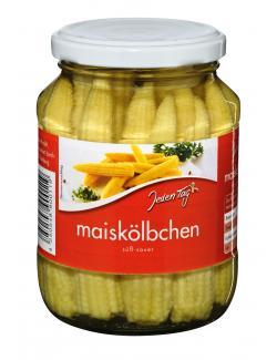 J�tro Maisk�lbchen s��-sauer  (190 g) - 4002442082374