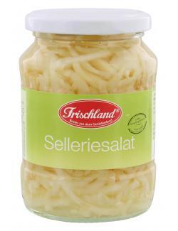 Frischland Selleriesalat  (190 g) - 4001123221897