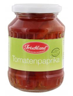 Frischland Tomatenpaprika  (155 g) - 4001123221910
