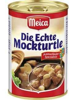 Meica Die Echte Mockturtle  (400 g) - 4000503410302