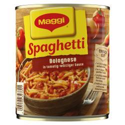 Maggi Spaghetti Bolognese  (810 g) - 4005500327691