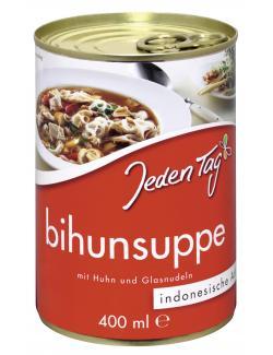 Jeden Tag Bihun-Suppe  (400 ml) - 4306188047520