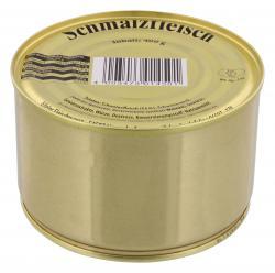 Eifel Schmalzfleisch  (400 g) - 4003473014501