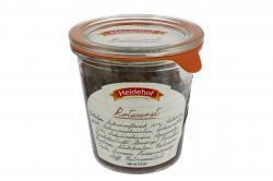 Heidehof Rotwurst  (200 g) - 4037500265017