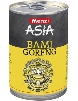 Exotic Asia Bami Goreng  (400 g) - 4016900017709