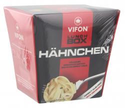 Vifon Lunch Box H�hnchen  (85 g) - 5901882014541