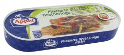 Appel Bratheringe Asia filetiert  (325 g) - 4020500960884