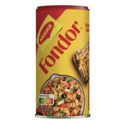 Maggi Fondor  (200 g) - 4005500321972