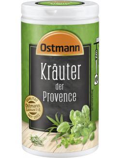 Ostmann Kr�uter der Provence  (15 g) - 4002674043181