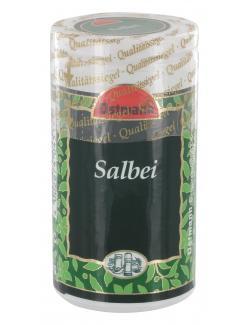 Ostmann Salbei  (10 g) - 4002674045154