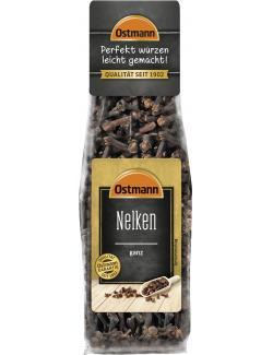 Ostmann Nelken ganz  (35 g) - 4002674053906