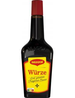 Maggi W�rze  (810 ml) - 4005500301004