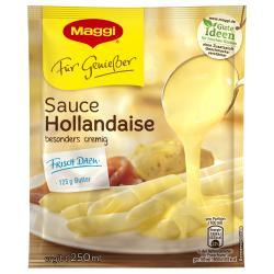 Maggi Meisterklasse Sauce Hollandaise 2,97 EUR/100 g 141669