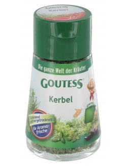 Goutess Kerbel  (3 g) - 4002874752715
