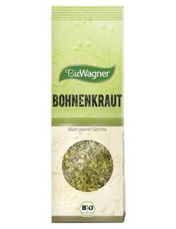 BioWagner Bohnenkraut  (30 g) - 4001639103052
