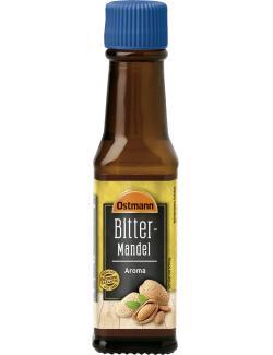 Ostmann Bittermandel Aroma  (20 ml) - 4002674316131