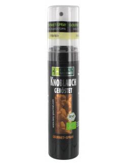 Easy Gourmet Spray Knoblauch ger�stet  (125 ml) - 4250115710035