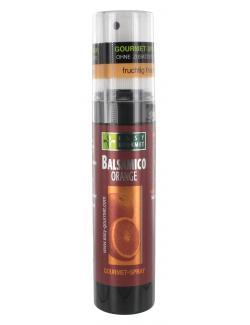 Easy Gourmet Spray Balsamico Orange  (125 ml) - 4250115710318