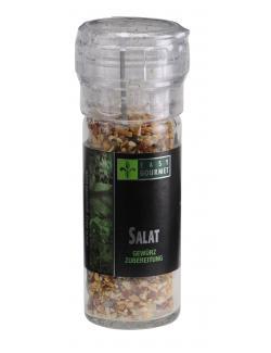 Easy Gourmet Gew�rzm�hle Salat  (63 g) - 4250115711216