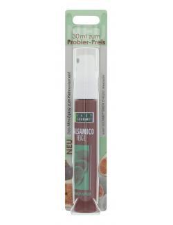 Easy Gourmet Mini Spray Balsamico Feige  (30 ml) - 4250115710578