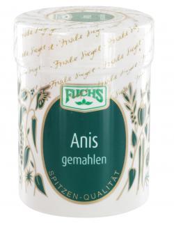 Fuchs Anis gemahlen  (50 g) - 40279398