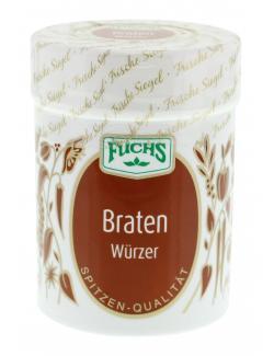 Fuchs Braten W�rzer  (90 g) - 40279435