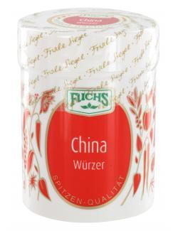Fuchs China Würzer  (70 g) - 40279473